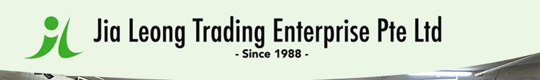 Jia Leong Trading Enterprise