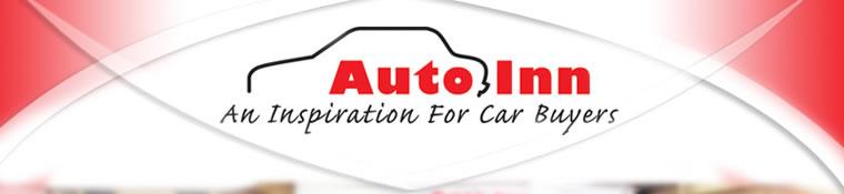 Auto Inn
