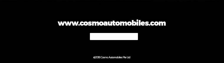 used car list