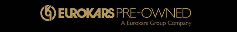 Eurokars Pre-Owned