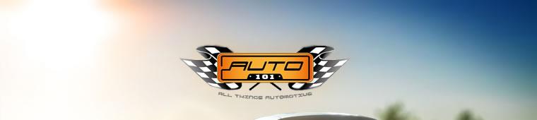 AUTO 101