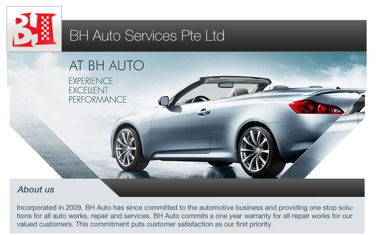 BH_Auto_Services_Pte_Ltd