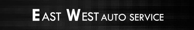 EastWest Auto Service