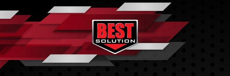 BEST SOLUTION AUTOCARE