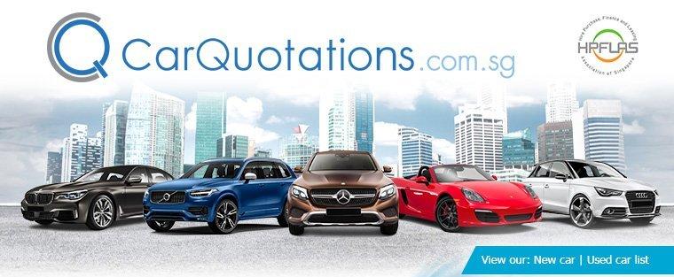 Car Quotations