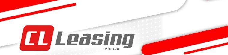 CL Leasing Pte Ltd