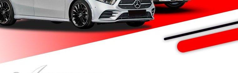 cl leasing car