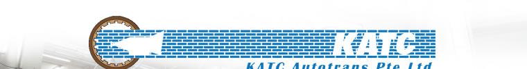 KATC Autotrans