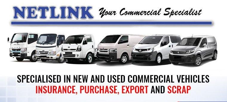 Net Link Partners
