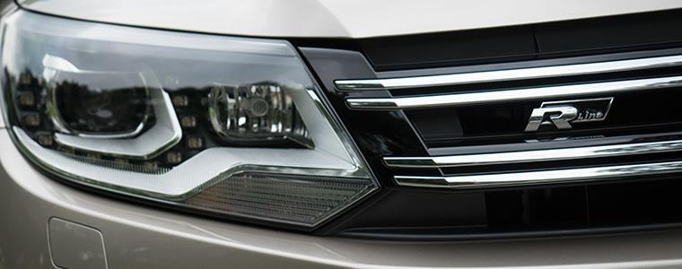 One stop volkswagen retrofitting solutions