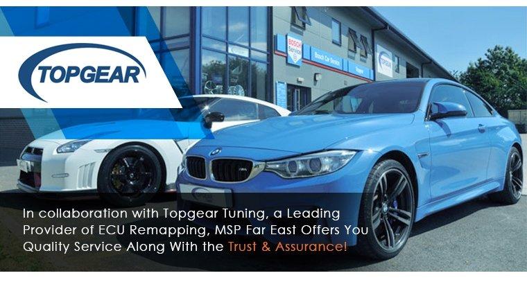 Automotive Services 2