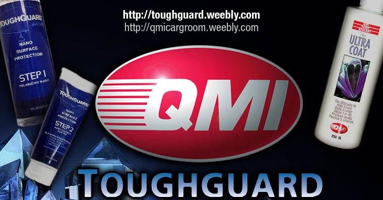 QMI Toughguard