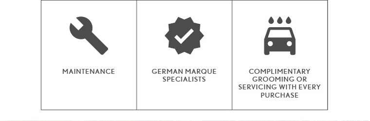 let us cell your car
