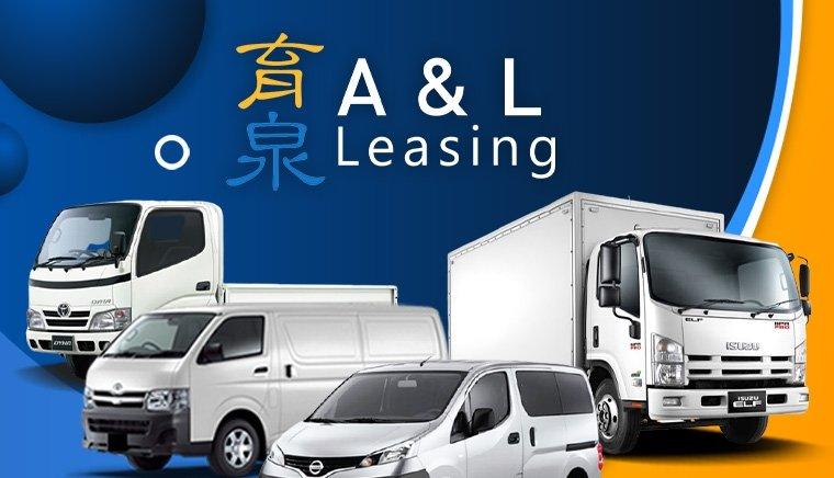A&L Leasing