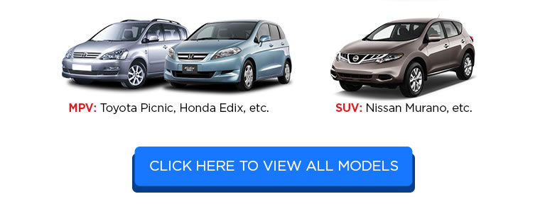 view all models