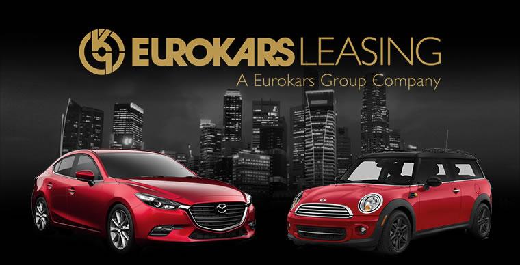 eurokars leasing