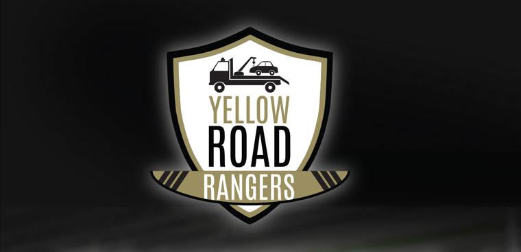 Yellow Road Rangers