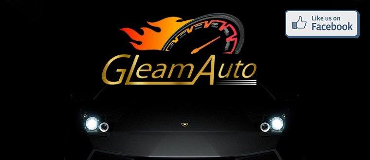 Gleam Auto