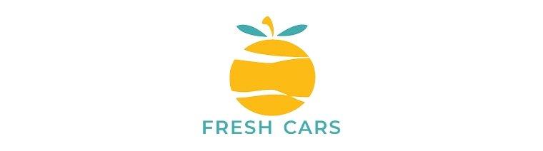 Fresh Cars
