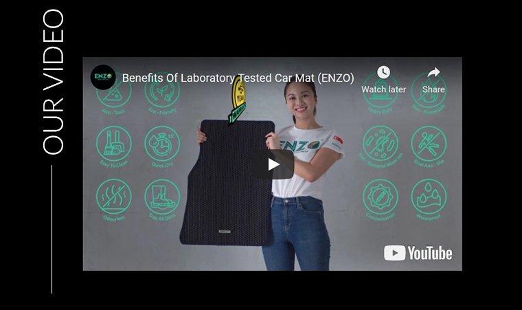 ENZO_Video