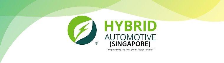 Hybrid Automotive SG