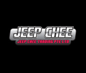 Jeep Chee Trading Pte Ltd