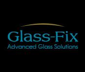 Glass-Fix Pte Ltd