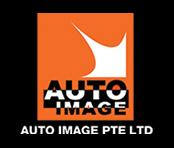 Auto Image Pte Ltd