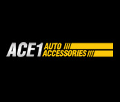 ACE 1 Auto Accessories Pte Ltd