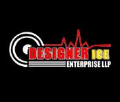 Designer ICE Enterprise LLP