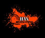 Han Revolution