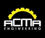 ACMA Engineering Works & Trading Pte Ltd
