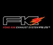Fong Kim Exhaust System Pte Ltd
