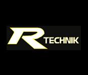 Racing Technik Exhaust Specialist