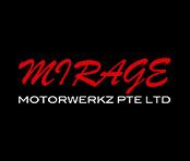 Mirage Motorwerkz Pte Ltd