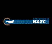 KATC Autotrans Pte Ltd