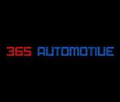 365 Automotive Pte Ltd
