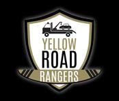 Yellow Road Ranger
