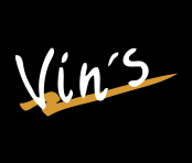 Vin's Motor Pte Ltd