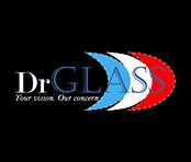 DrGlass (S) Pte Ltd