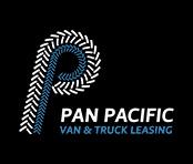 Pan Pacific Van & Truck Leasing Pte Ltd