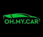OH MY CAR