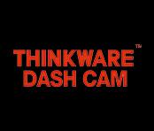 Thinkware Singapore Pte Ltd