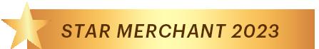 Star Merchant