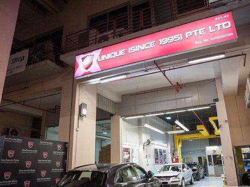 Car Care Products Shops | Wax, Polish & Claybar in Singapore - sgCarMart