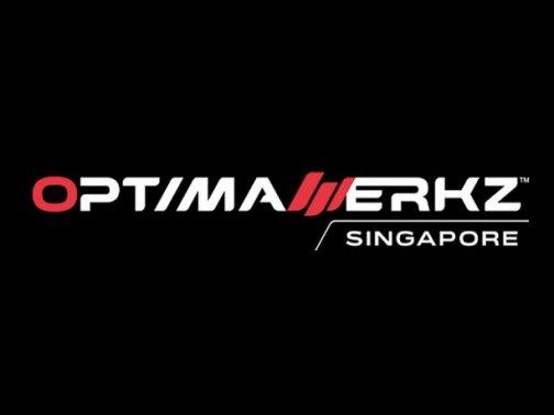 Optima Werkz Pte Ltd - STCars