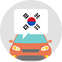Korean Cars