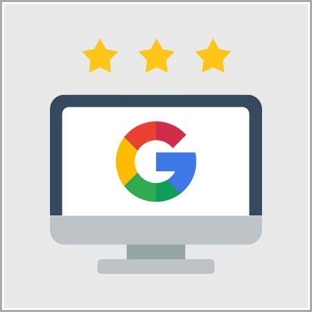 review user
