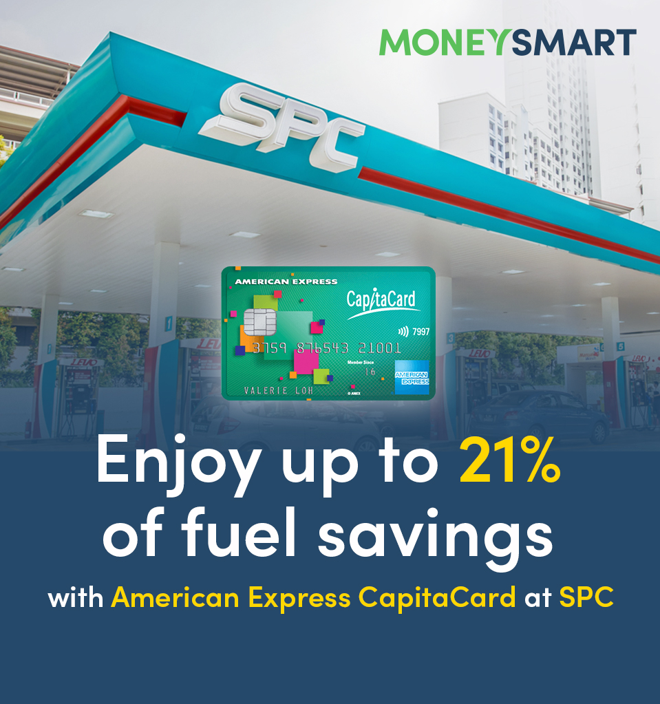 Best Petrol Discount Credit Cards & Latest 2018 Promotions