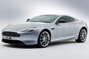 New Aston Martin Db9 Car Prices Photos Specs Features Singapore